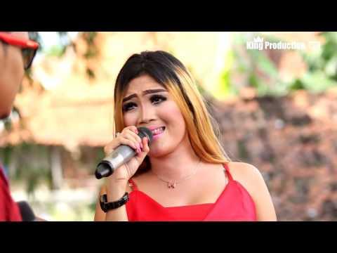 Ngudag Cinta -  Desy Paraswaty -  Naela Nada Live Playangan Gebang Cirebon