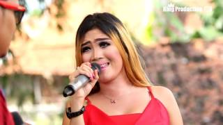 Video Ngudag Cinta -  Desy Paraswaty -  Naela Nada Live Playangan Gebang Cirebon download MP3, 3GP, MP4, WEBM, AVI, FLV November 2018