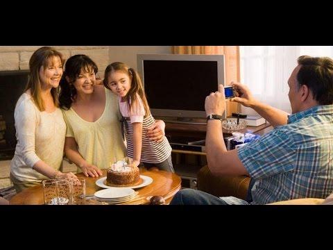 Мать и дитя полный HD - Mother And Child полный HD