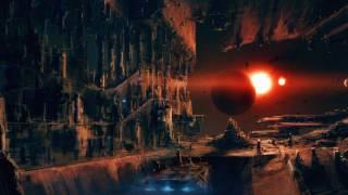 Hackage - Domino [Close 2 Death]