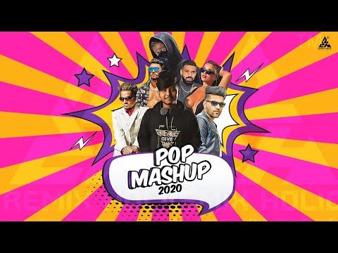 pop-mashup-2020-dj-arin-|-compilation-of-new-hindi-&-english-songs-|-bollywood-&-hollywood-songs