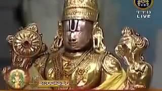 Enthamathramuna and Brahma Kadigina Padamu