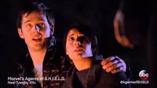 Marvel: Marvel's Agents of S.H.I.E.L.D. Season2, Ep. 12 – Clip 1