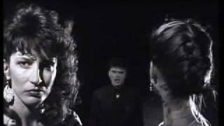 MONTE ROSA - Sídliskové manekýnky - videoclip