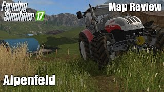 "[""farming"", ""simulator"", ""15"", ""fs15"", ""fs2015"", ""mods"", ""modding"", ""showcase"", ""xbox"", ""pc"", ""gaming"", ""games"", ""SaturdayMorningBacon"", ""map"", ""lsmods"", ""modhub"", ""fs17"", ""fs2017"", ""Alpen"", ""Alpenfeld"", ""review""]"