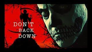 Fatal Malady - Don't Back Down