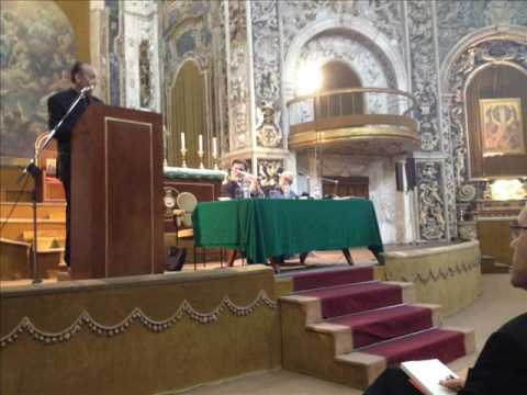 arcidiocesi di catania sicily - photo#47