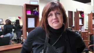 Becoming a Hair Salon Owner Advice - Salon & Spa Management