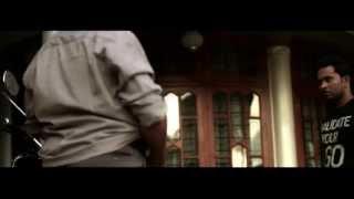A SWEET CURSE - Short film (Malayalam) Starring AJU VARGHESE