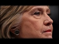 BREAKING: POSSIBLE CRIMINAL CHARGES IN HILLARY'S EMAIL INVESTIGATION, IT'S NOT OVER - SHOCK REPORT