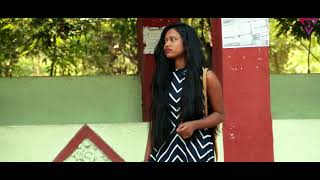 Aashiq BoyZz | Tore Aashiq Hun | new Nagpuri romantic video trailer |