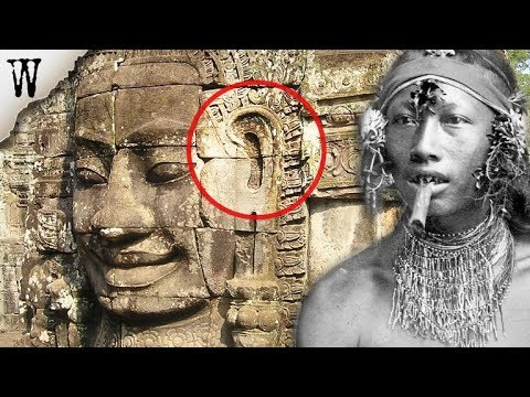 3 Unexplainable Mysteries from The Mayans | Ancient Civiliza