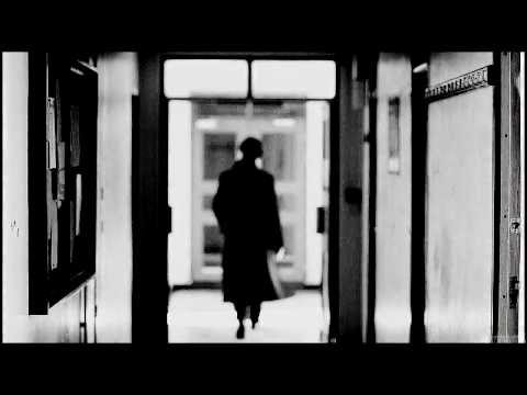►Sherlock & Molly | All The Way For You