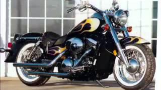 Divlje Jagode Motori