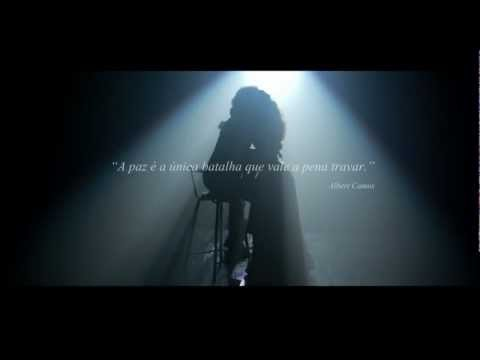 NEYMA feat. STEWART SUKUMA - Sofrimento (official Video HD)
