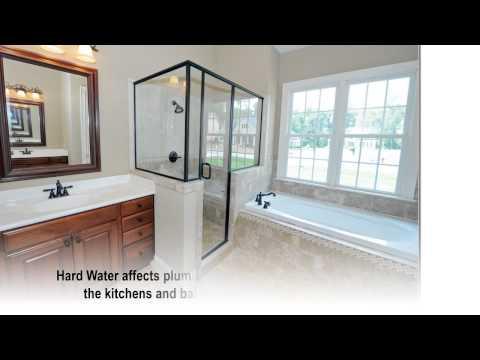 Water Softener System Jacksonville FL | Florida Water Treatment