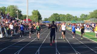 franklin-mario-heslop-sets-state-record-100-meter-dash