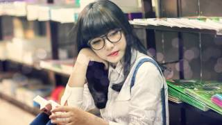 Cảm Thấy Mệt Mỏi - Hương Giang Idol ft. Nhân JC || Lyrics