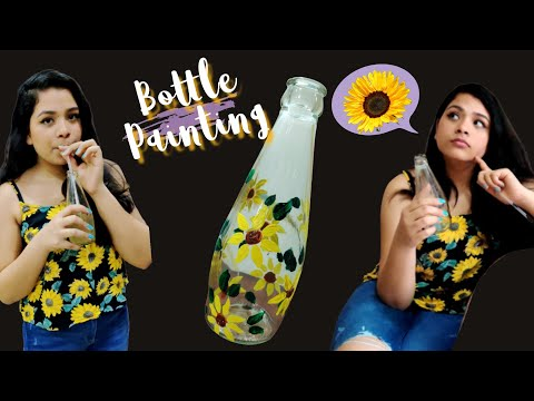 easy-bottle-painting-|-diy-|-pinterest-inspired