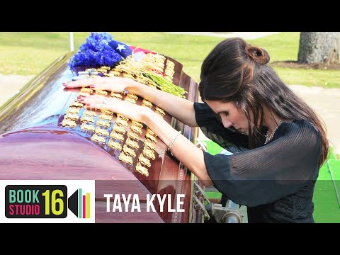 taya-kyle-'american-wife'-on-life-after-'american-sniper'-chris-kyle