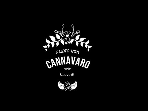 Rubio MM - Cannavaro