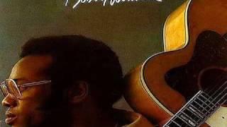 I DON'T WANNA BE HURT BY YA LOVE AGAIN - Bobby Womack