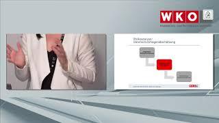 ImmoWebinar - EU-Datenschutz-Grundverordnung HD