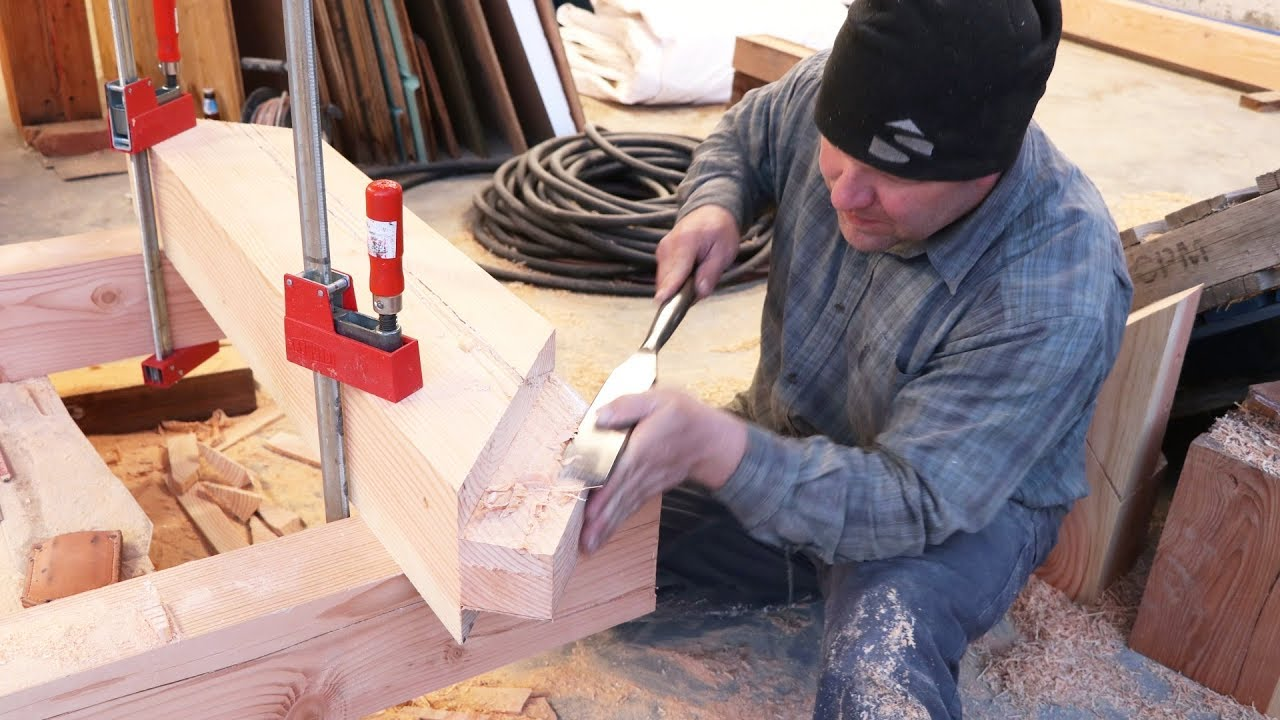 timber-frame-joinery-domination