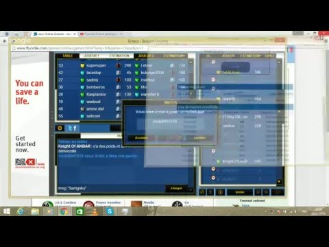 Flyordie Online gaming chess