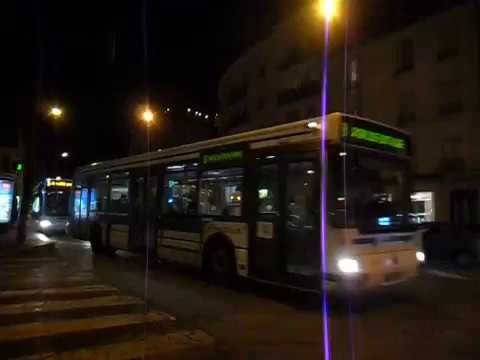 keolis versailles renault agora s 3 ph bus n 241 de la r serve sur la ligne b youtube. Black Bedroom Furniture Sets. Home Design Ideas