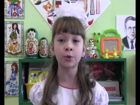 Показывает Суворов 9 марта 2013