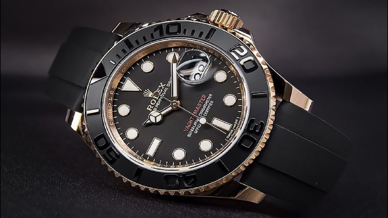 Top 10 Best Rolex Budget Watches For Men Buy 2019 Youtube
