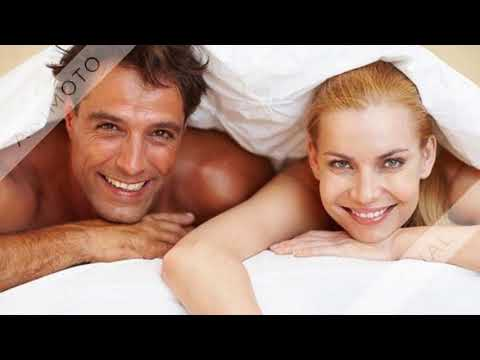 does natural male enhancement work