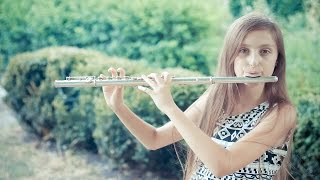 Relaxing Flute Music, Music for Stress Relief, Relaxing Music, Meditation Music, Soft Music, ☯3022