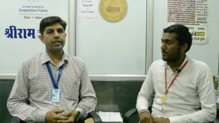 How to Prepare for SSC Constable (GD) Recruitment Exam