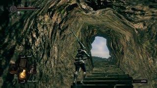 Dark Souls: Remastered || Part 13 – A Reah Sunshine