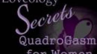 LoveologyTV Webisode 9