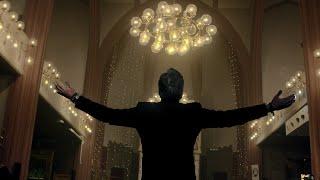 Jan Plestenjak - Prelepa Za Poraz (Official Video)