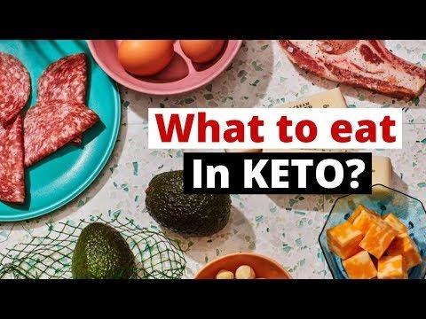 ketogenic-diet-meal-plan--custom-keto-diet-for-starters