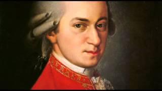 Mozart - Cosi Fan Tutte, K588, Act I : Soave Sia Il Vento