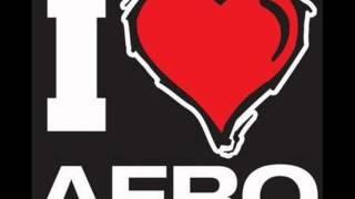 Скачать Haide Opa Intro Afro Remix Dj Andre