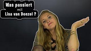 Steigt LISA bei BERLIN TAG & NACHT aus?