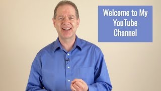 Welcome to the BizScalers YouTube Channel