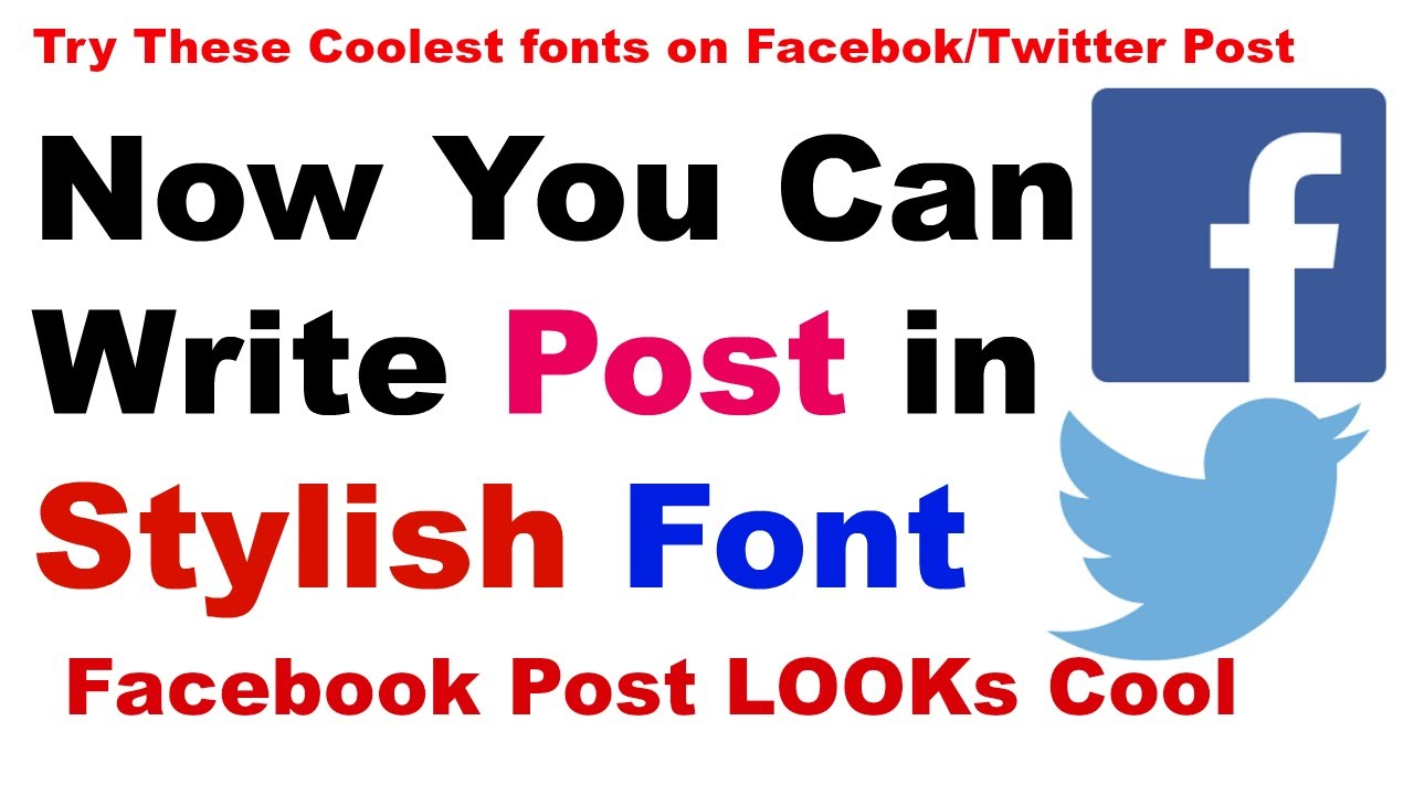 how to write in different fonts Weirdmaker welcome to the weirdmaker tools page here you can use the different available weirdmakers to create cool, funky and weird writing for msn names, letters and text.