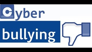 End Bullying Now - Cyber-Bullying Episode #1