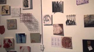 Exposition ARTATOU - 20 ans la part de l'âge - Édition 2015 à Avallon (89)