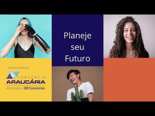 Personalidades dia 27 de Novembro de 2020 com Elias Gomes da Costa