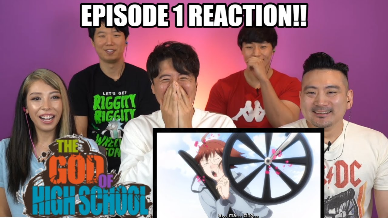 Best Social Media Reactions The Last Dance Episode 7 And 8