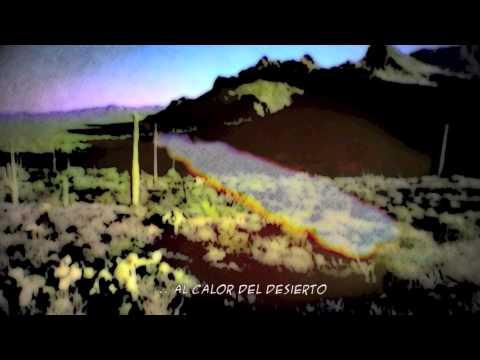 Pixies.- Cactus (subtitulada en español)