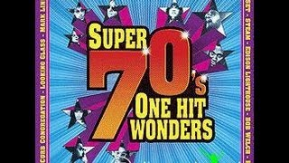 Download รวมเพลงสากลเก่าๆ - Sound Of The 70's # 5  (Full Album) MP3 song and Music Video